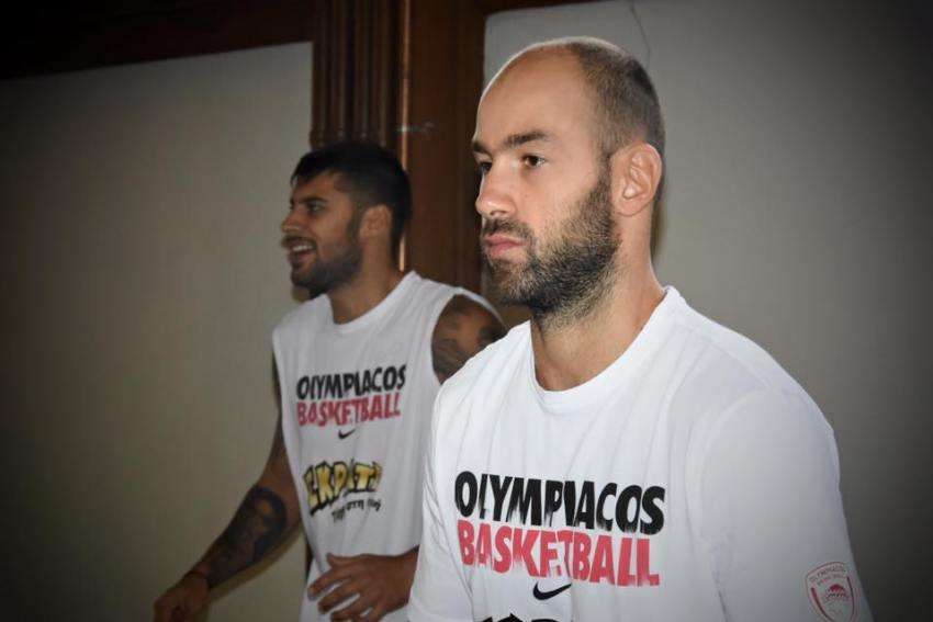 spanoulis-olympiacos-proetoimasia-karpenhsi