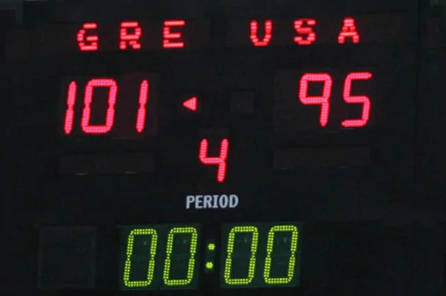 hellas-usa-score-2006