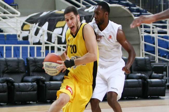 aek-ivanovic