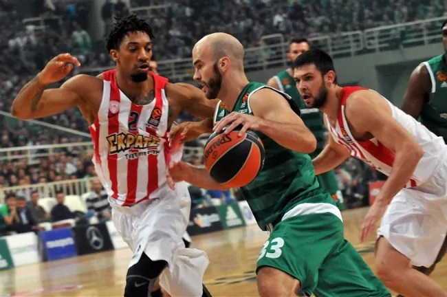 euroleague-birch-kalathes