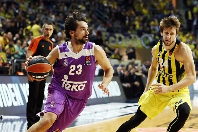 euroleague-llull-veseli-real-fener
