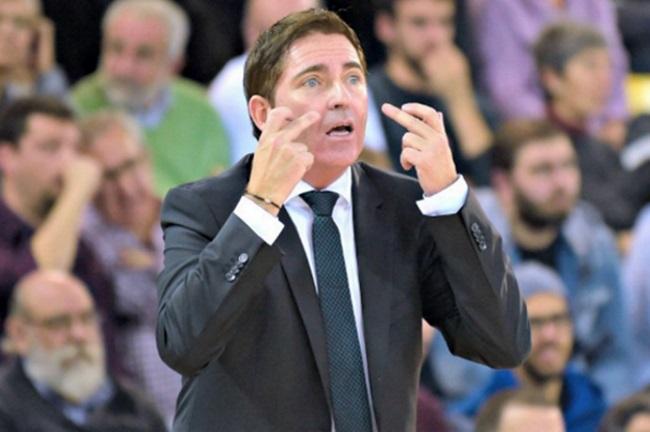 euroleague-panathinaikos-pascual