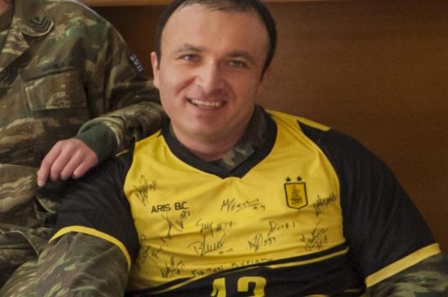 aris-kyriakos-kosovo-03