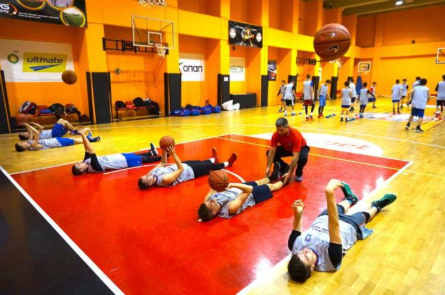 basketball-shooting-camp-2016-2