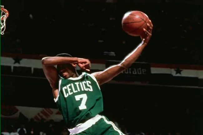 dee-brown-celtics-no-see-dunk