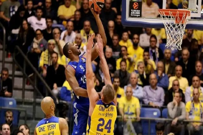 derick-brown-euroleague