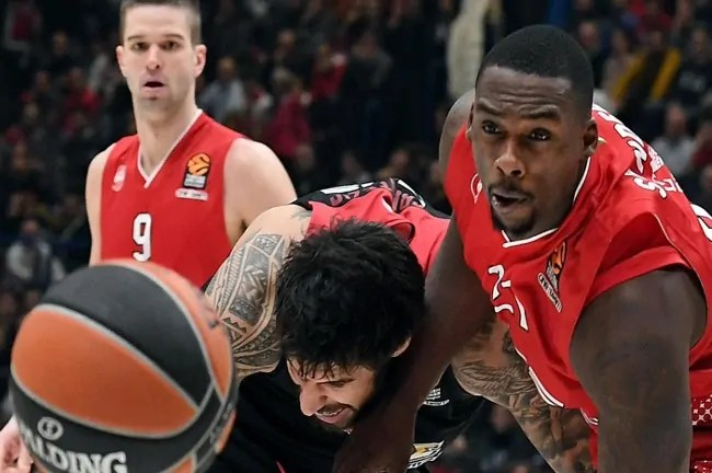 armani-milano-olympiakos-euroleague-2017
