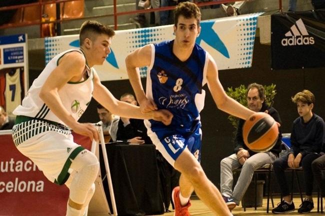 hospitalet-u18-panathinaikos-euroleague-adidas-next-generation-tournament