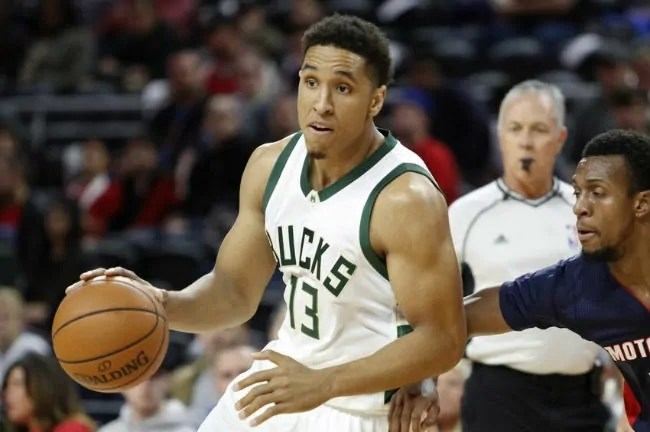 malcom-brogdon-milwauke-bucks