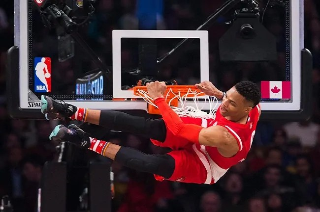 russell-westbrook-all-star-game