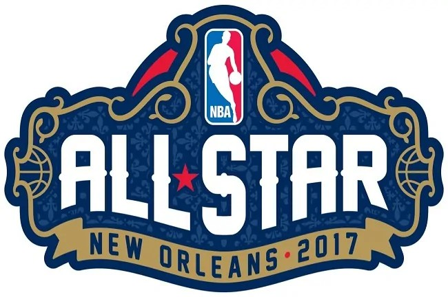 all-star-logo-2017