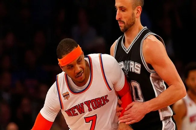 carmelo-anthony-manu-ginobili-knicks