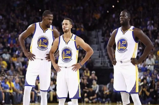 curry-durant-thompson-warriors