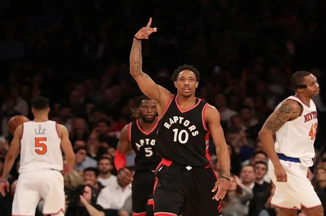 demar-derozan-raptors-knicks