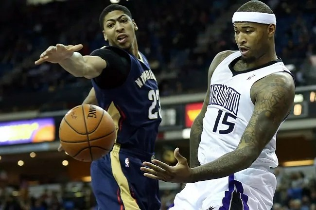 demarcus-cousins-anthony-davis