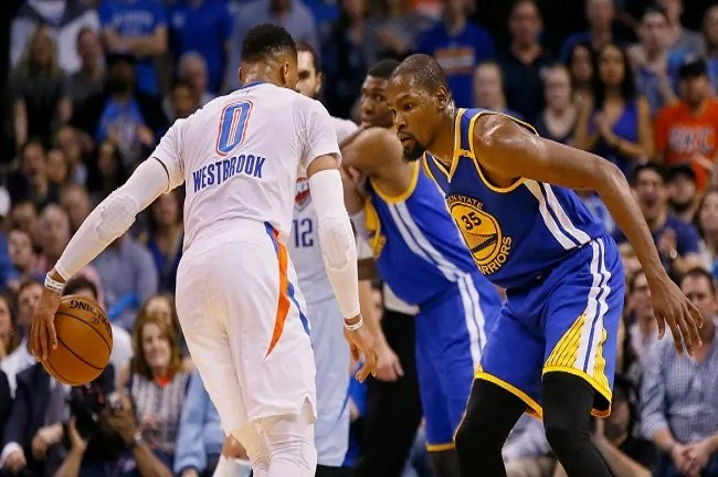 russell-westbrook-kevin-durant-warriors-thunder