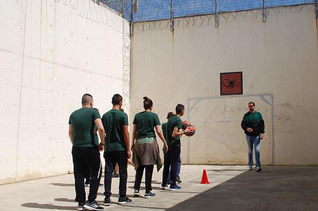 alvertis-one-team (2)