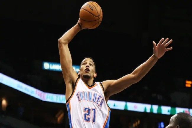 andre-roberson-thunder