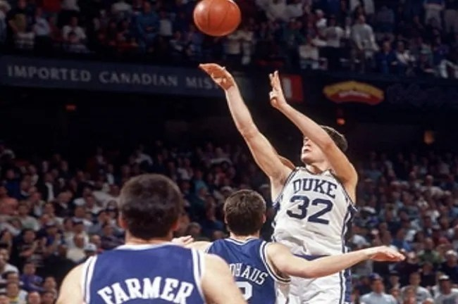 christian-laettner-shot-duke-kentucky