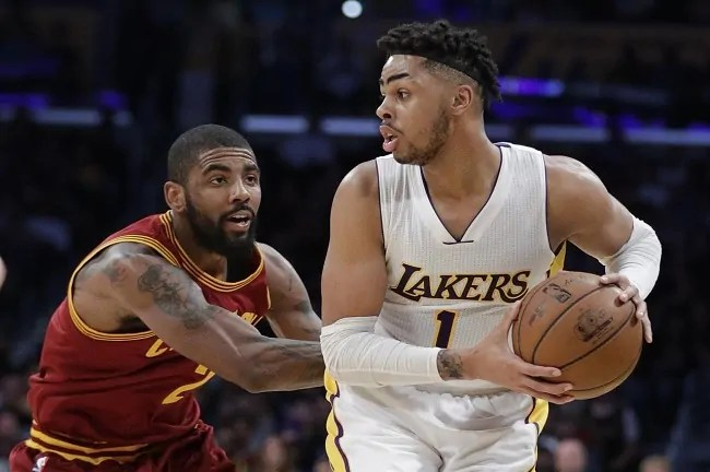 dangelo-russell-kyrie-irving-lakers-cavs