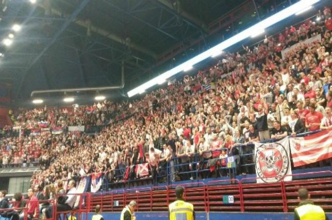 erithros-asteras-fans