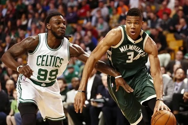 giannis-antetokounmpo-jae-crowder