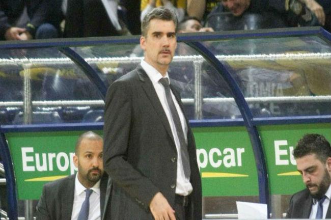 jackson-coach vilerban