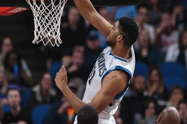 karl-anthony-towns-timberwolves