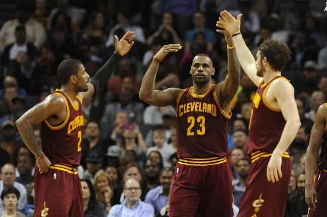 kyrie-irving-lebron-kevin-love
