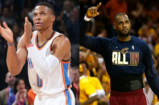 lebron-james-russell-westbrook-thunder-cavs