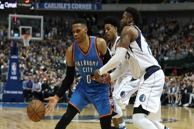 russell-westbrook-thunder-mavericks