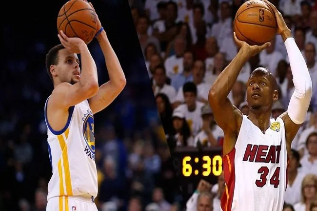stephen-curry-ray-allen