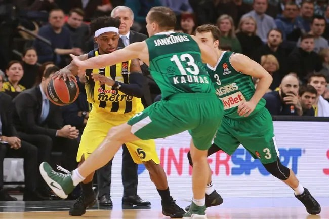 zalgiris-fener-euroleague