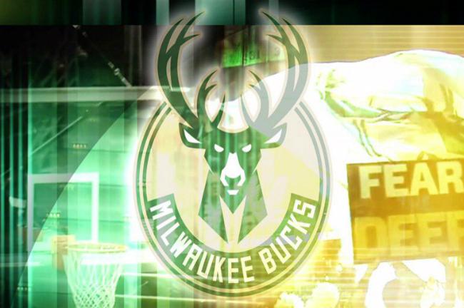 bucks-fear-deer