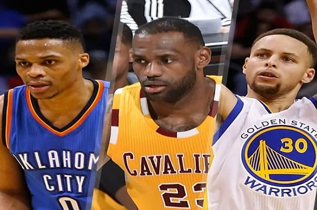 curry-westbrook-lebron