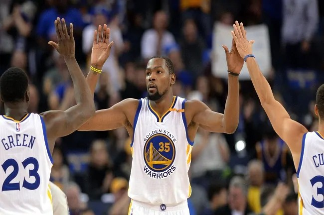 kevin-durant-steph-curry-draymond-green