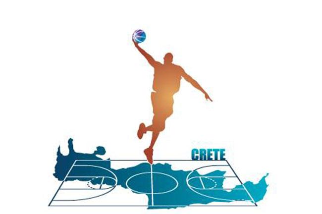logo-eurobasket-u20-kriti