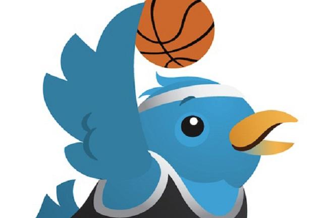 nba-twitter