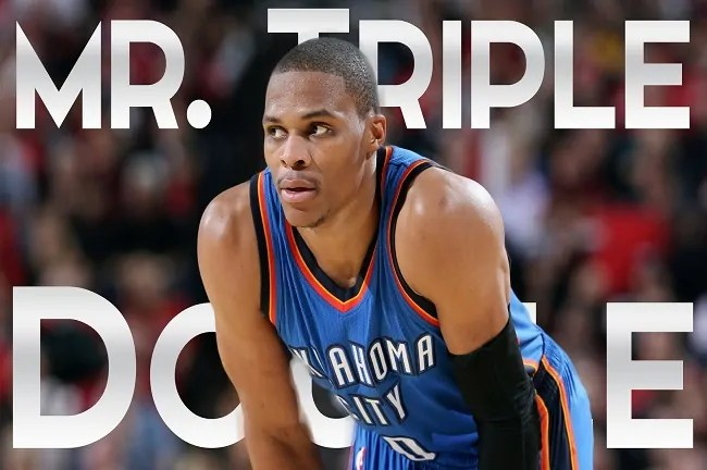 russell-westbrook-triple-double