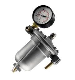 malpassi competition filter king fuel pressure regulator and filter [ 2000 x 2000 Pixel ]