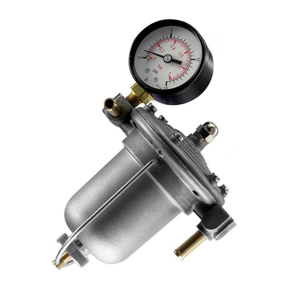 medium resolution of malpassi competition filter king fuel pressure regulator and filter