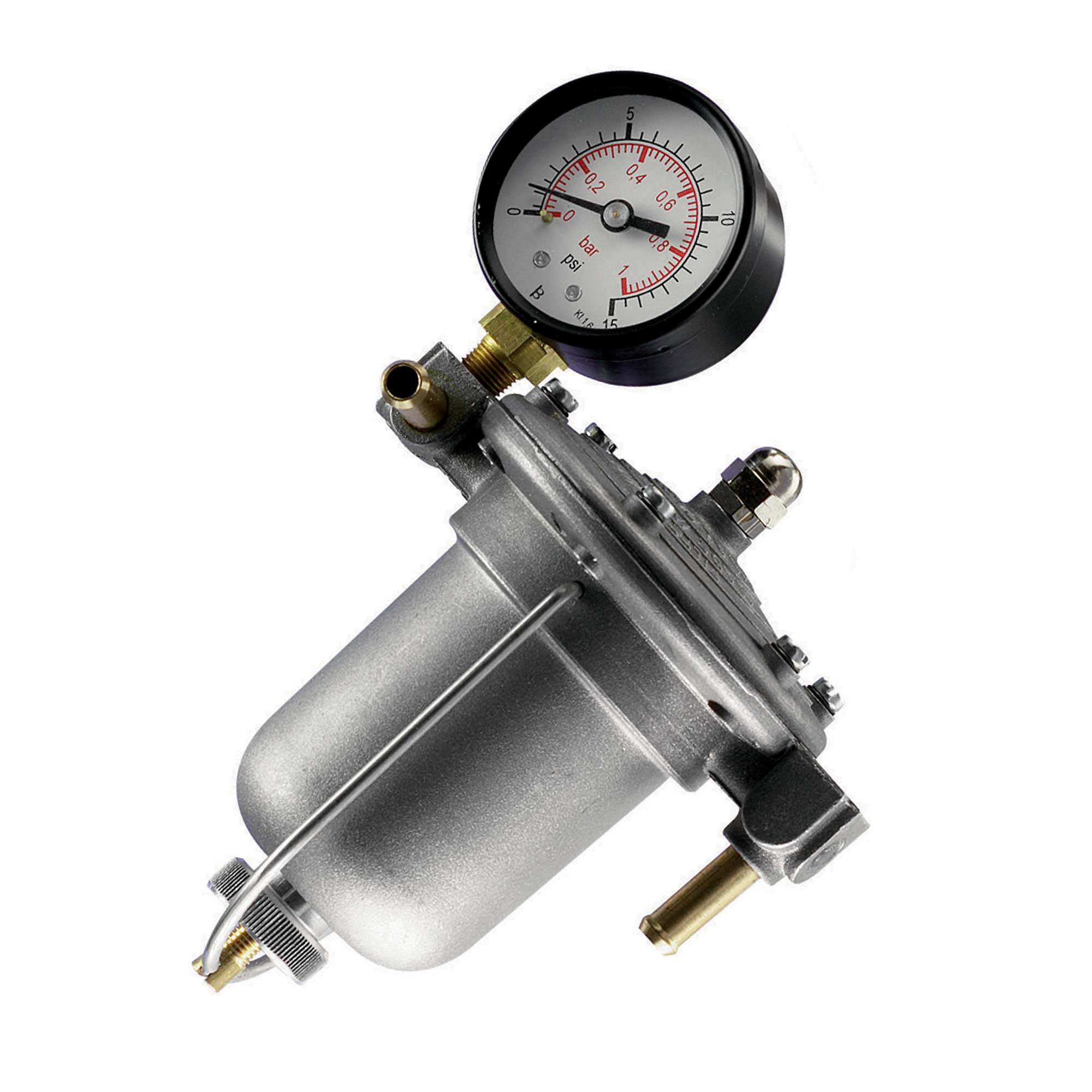 hight resolution of malpassi competition filter king fuel pressure regulator and filter