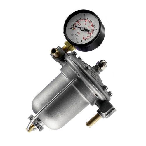 small resolution of malpassi competition filter king fuel pressure regulator and filter