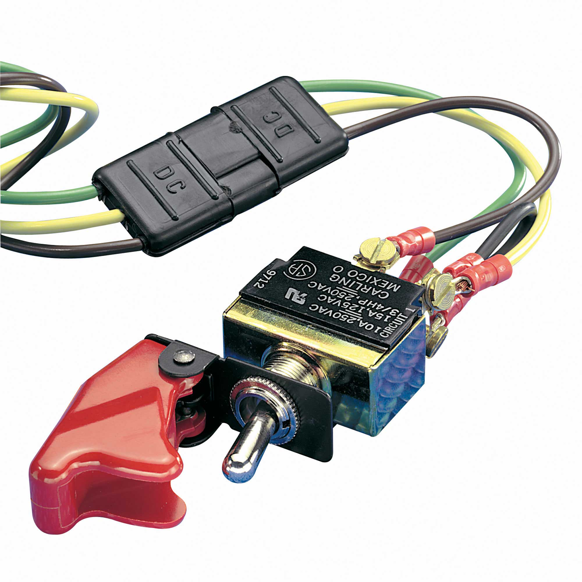 hight resolution of details about longacre combined ignition starter switch race rally motorsport
