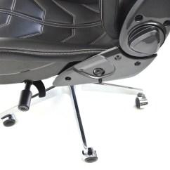 Ferrari Office Chair Store Near Me 458 Desk Car Atd Sportscars Ebay