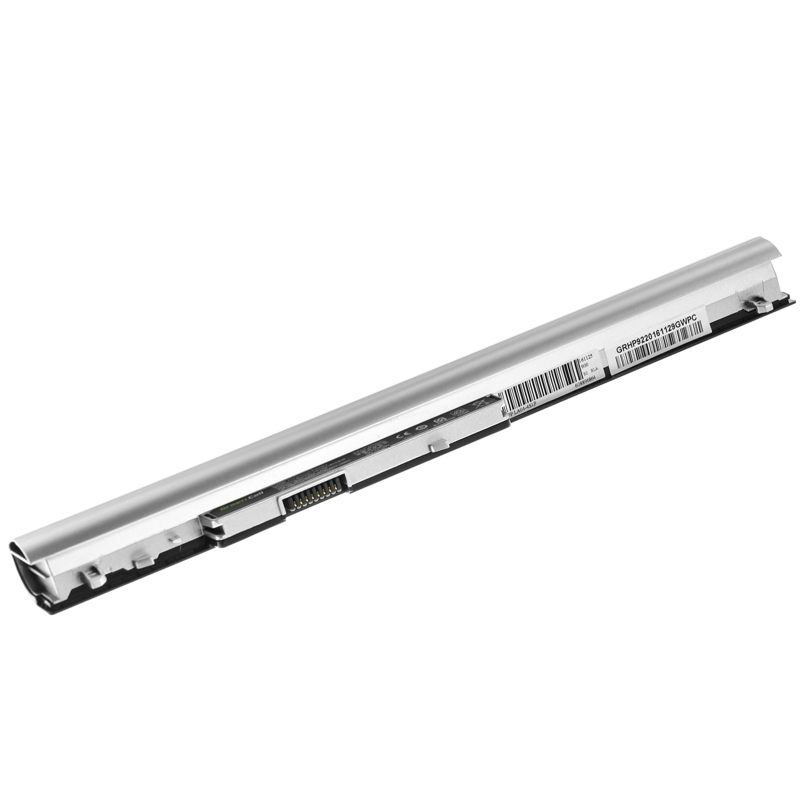 LA04 728460-001 Battery for HP 248 G1 340 G1 and HP