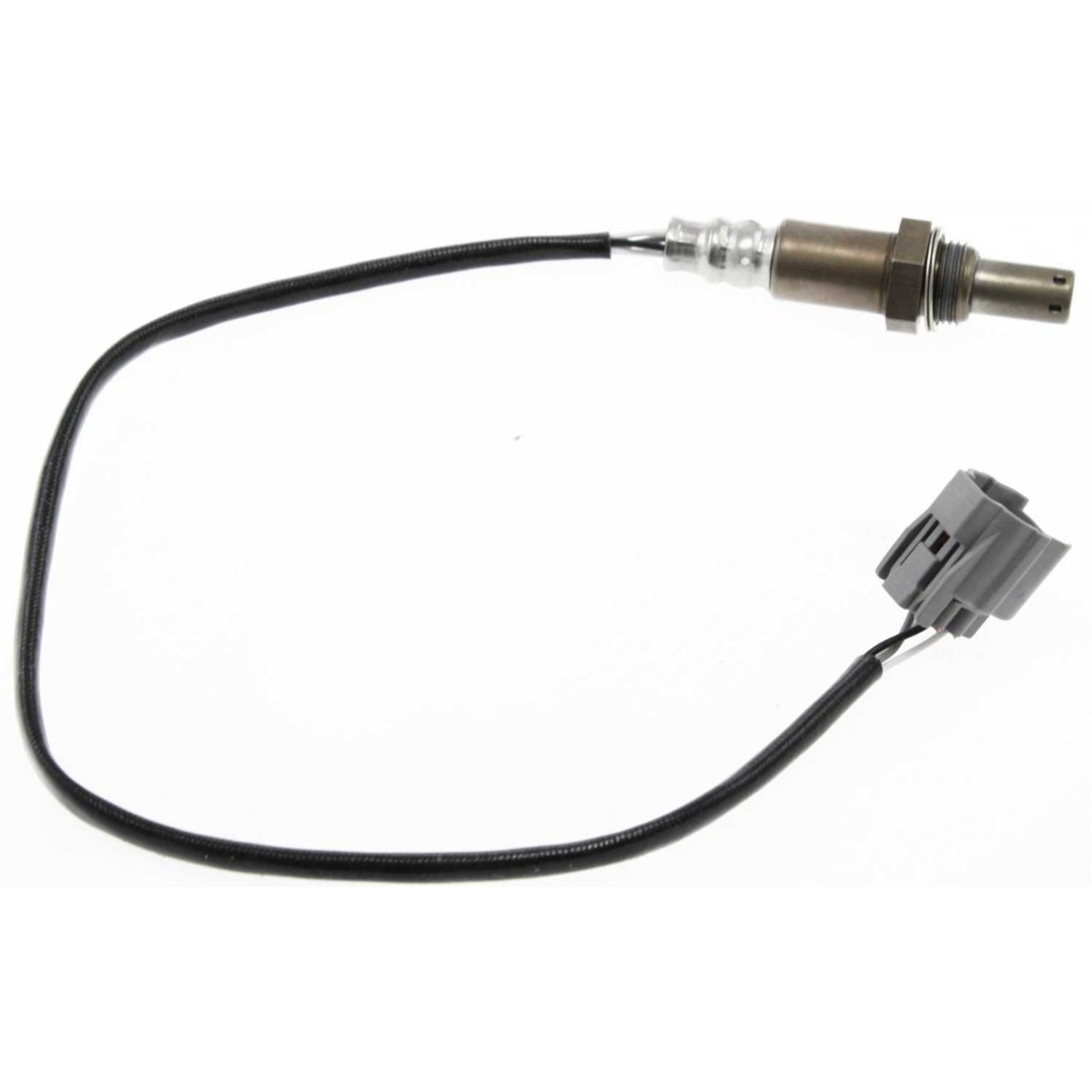 O2 Sensor For Subaru Forester Impreza Before