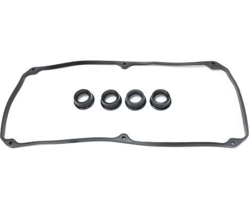 New Valve Cover Gaskets Set for Mitsubishi Eclipse