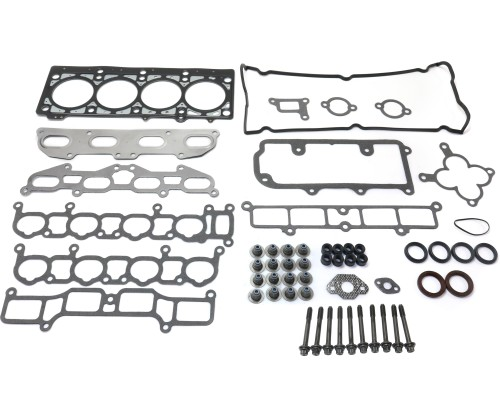 New Kit Head Gasket Set for Mitsubishi Eclipse 1995-1999