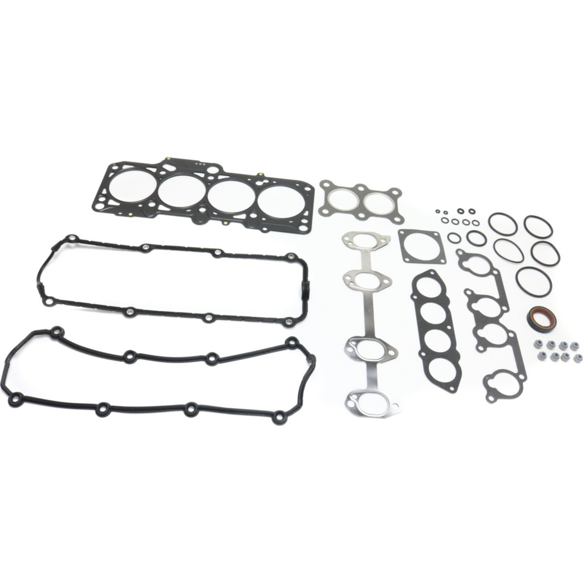 Head Gasket Set New VW Volkswagen Golf Jetta Beetle 2001
